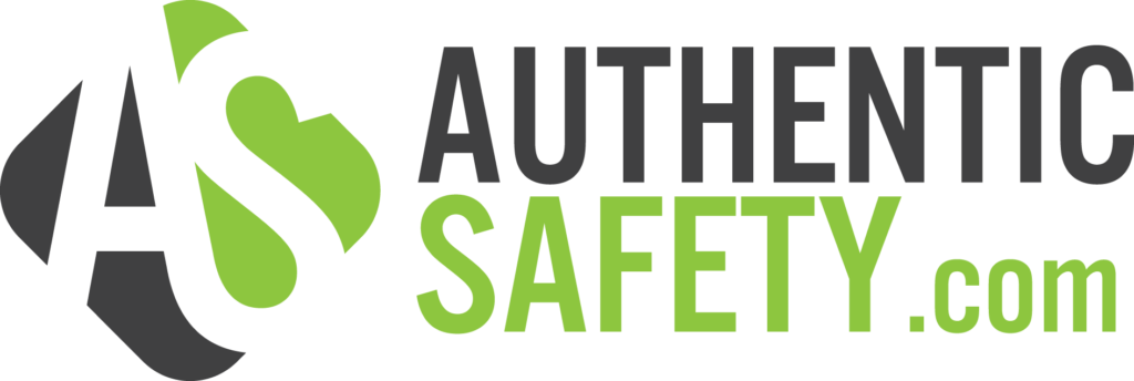 AuthenticSafety_Logo